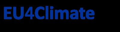 EU4Climate